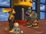Ratchet & Clank - Screenshots - Bild 2