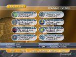 Fila World Tour Tennis - Screenshots - Bild 12