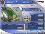 Fußball Manager Fun - Screenshots - Bild 6