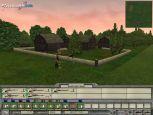 GI Combat  Archiv - Screenshots - Bild 6