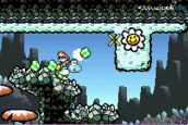 Super Mario Advance 3: Yoshi's Island - Screenshots - Bild 17