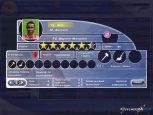 Fußball Manager Fun - Screenshots - Bild 7