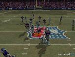 Madden NFL 2003 - Screenshots - Bild 12