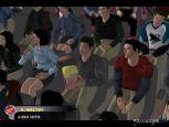 NHL 2003 - Screenshots - Bild 6