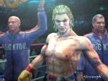 Tekken 4 - Screenshots - Bild 6