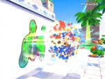Super Mario Sunshine - Screenshots - Bild 13