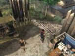 Onimusha 2 - Screenshots - Bild 19