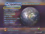 Quantum Redshift - Screenshots - Bild 11