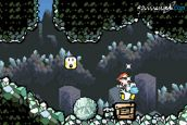 Super Mario Advance 3: Yoshi's Island - Screenshots - Bild 18