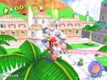 Super Mario Sunshine - Screenshots - Bild 9