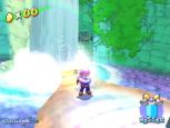Super Mario Sunshine - Screenshots - Bild 19