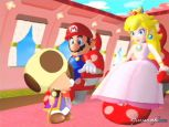 Super Mario Sunshine - Screenshots - Bild 2