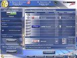 Fußball Manager Fun - Screenshots - Bild 5