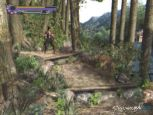 Onimusha 2 - Screenshots - Bild 17