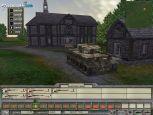 GI Combat  Archiv - Screenshots - Bild 2