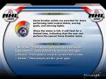 NHL 2003 - Screenshots - Bild 11