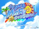 Super Mario Sunshine - Screenshots - Bild 12