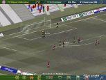 Fußball Manager Fun - Screenshots - Bild 11