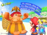 Super Mario Sunshine - Screenshots - Bild 20