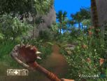 Turok Evolution - Screenshots - Bild 7