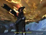 Unreal Tournament 2003 - Screenshots - Bild 28