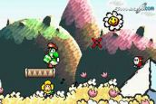 Super Mario Advance 3: Yoshi's Island - Screenshots - Bild 3
