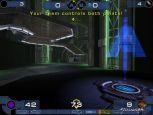 Unreal Tournament 2003 - Screenshots - Bild 5