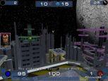 Unreal Tournament 2003 - Screenshots - Bild 17