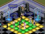 Sims Online - Screenshots & Artworks Archiv - Screenshots - Bild 4