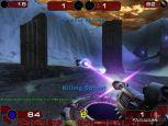 Unreal Tournament 2003 - Screenshots - Bild 26