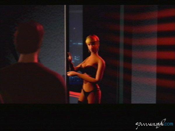 Largo Winch: Empire under Threat - Screenshots - Bild 9