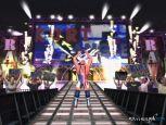 WWF Wrestlemania X8 - Screenshots - Bild 3