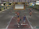 Street Hoops - Screenshots - Bild 12