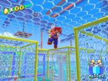 Super Mario Sunshine - Screenshots - Bild 17
