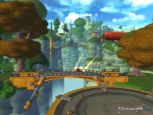 Ratchet & Clank - Screenshots - Bild 6