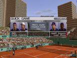 Fila World Tour Tennis - Screenshots - Bild 7