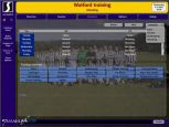 Championship Manager 4  Archiv - Screenshots - Bild 4
