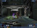 Unreal Tournament 2003 - Screenshots - Bild 15