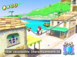Super Mario Sunshine - Screenshots - Bild 16