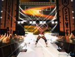WWF Wrestlemania X8 - Screenshots - Bild 11