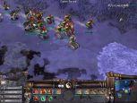 Battle Realms - Screenshots - Bild 4