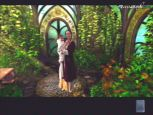 Myst III: Exile - Screenshots - Bild 2