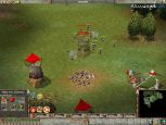 Empire Earth: The Art of Conquest - Screenshots - Bild 28282