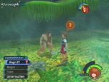 Kingdom Hearts - Screenshots - Bild 10