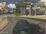 Need for Speed: Hot Pursuit 2 - Screenshots - Bild 2