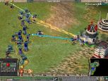 Empire Earth: The Art of Conquest - Screenshots - Bild 28292
