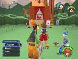 Kingdom Hearts - Screenshots - Bild 4