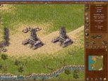 Der erste Kaiser - Screenshots - Bild 17