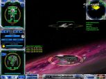 Starfleet Command 3 - Screenshots - Bild 10