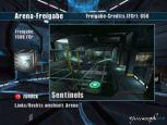 Deathrow - Screenshots - Bild 11